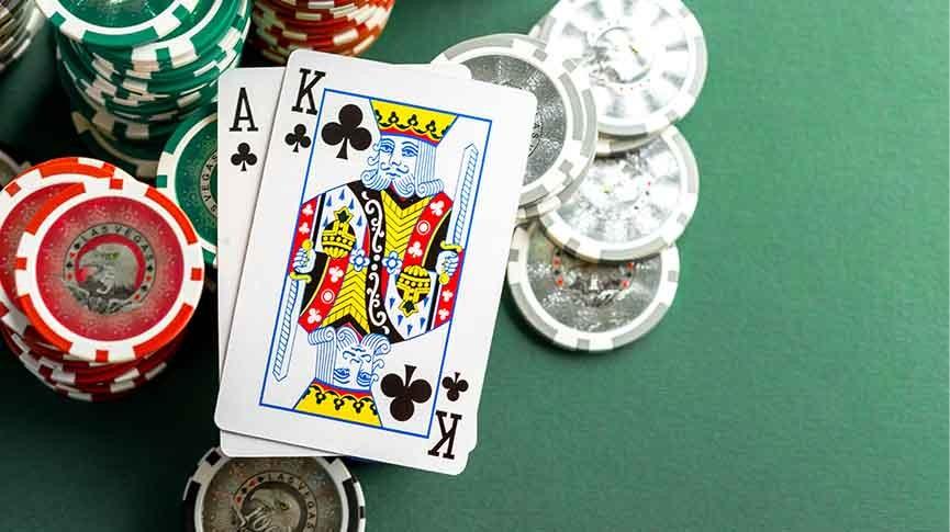 Darmowe gry online poker texas holdemtexas hold em